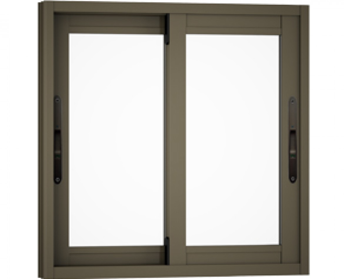 Wintec category ventana aluminio select for The ventana