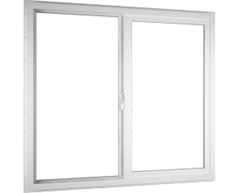 Wintec category ventana pvc americano for Ventana corredera pvc