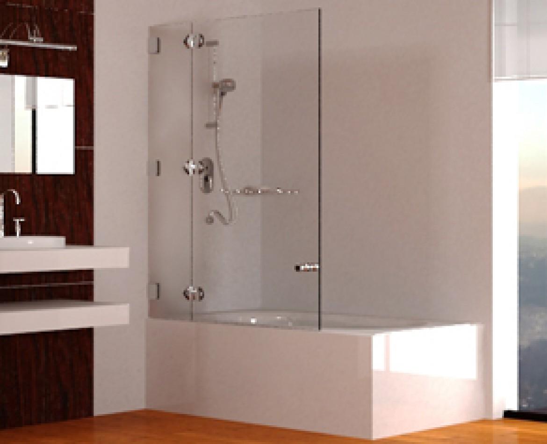 100 shower door weather strip online get cheap corner showe