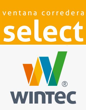 ventana-select